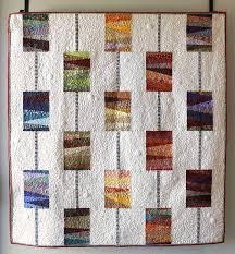 Modern quilt pattern scrappy quilt Beads on a & 🔎zoom Adamdwight.com
