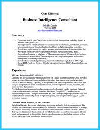 sample resume for mba college resume builder sample resume for mba college the 1 sample resumes website bi manager sample resume communication