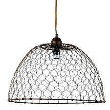 beautiful basket pendant light remodel ideas wire adorable en lamp barn electric cage australia