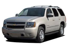 2007 Tahoe Towing Capacity Chart 2007 Chevrolet Tahoe Reviews Research Tahoe Prices Specs Motortrend