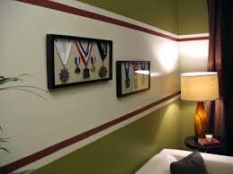 interior paint designInterior Paint Design Ideas 5 Chic Design Painting Indoor Walls