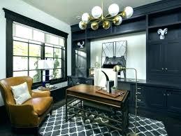 mens office decor. Mens Office Decor Desk Decorating Ideas Home Design For Men Best E