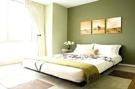 Relaxing Bedroom Ideas Zen Room Decorating Ideas Zen Bedroom Ideas Relaxing  Bedroom Ideas Relaxing Bedroom Themes . Relaxing Bedroom Ideas ...