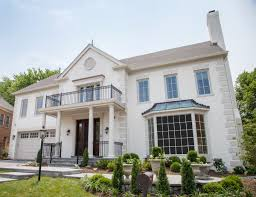 Best Design Build Firms Washington Dc Best Custom Home Builders In Washington Dc With Photographs