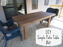 diy rustic furniture plans. Outdoor Table Plans Garden Diy Free Woodworking Furniture Rustic P