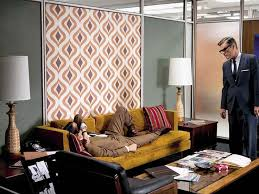 mad men furniture. best 25 mad men decor ideas on pinterest mid century modern furniture and mcm