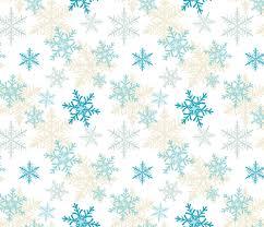 snowflake pattern wallpaper.  Snowflake Blue Snowflake Pattern Fabric By Diane555 On Spoonflower  Custom Inside Wallpaper 1