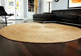 natural area rugs code reviews