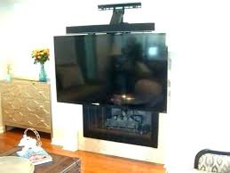 tv above fireplace ideas over fireplace ideas mounting over fireplace pictures of over fireplace how to