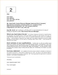 Cover Letter With Name Of Recipient Milviamaglione Com