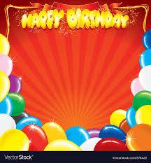Happy Birthday Background Images Happy Birthday Background All Background For You