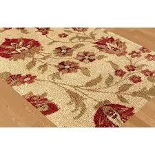 8x8 outdoor rug 5 gallery natural fl area rugs regarding house 8 x 13 indoor outdoor