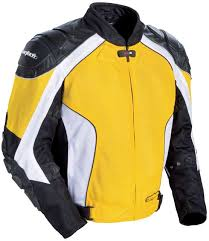 the alpinestars t breeze air flo jacket has a 600 denier polyester shell with waterproof heavy mesh panels in the arms front and back