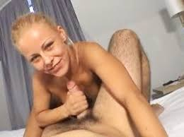 Free daily amateur porn movie