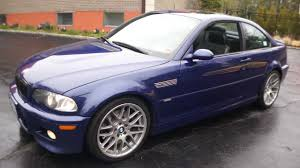 Sport Series 2006 bmw m3 : 2006 BMW M3 Competition Package For Sale - YouTube