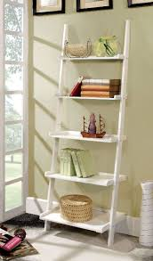 Contemporary Shelf Best 25 Contemporary Bookcase Ideas Only On Pinterest