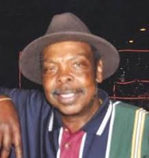 Obituary of Charlie Johnson | Richardson Hill Funeral Home - Proudl...