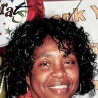 Obituary Guestbook   Dianne Woodard   R J Gainous Funeral Home, Inc.