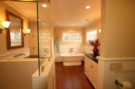 Home Remodeling Salem Or Impressive Ideas
