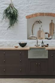 Atelier Cabinet Makers Kitchen Bespoke Design And Handmade In