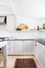 Before + After : No Ordinary Kitchen // – Amber Interiors | kitchen ...