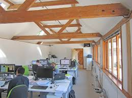office barn. Perfect Office A Rent Of 8000 Pa Is Being Sought Call For More Details And To View In Office Barn A