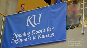 Application Requirements Words or essay writing your personal statement Required early acceptance into the ku is an occupational