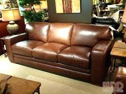 flexsteel leather sofas endearing leather sofas leather sofa leather sofa and flexsteel leather sofa color repair