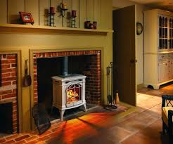 superior fireplace dealers columbus ohio doors br blower fak