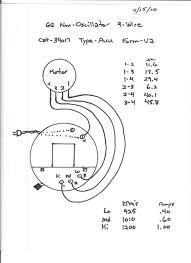 3 speed fan motor wiring diagram wiring diagram ac fan motor wiring diagram automotive schematic