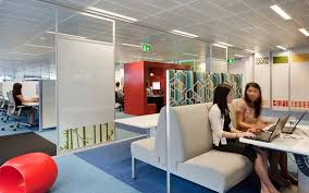 macquarie london office. Macquarie London Office. Group Offices Office