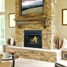 stone fireplace images traditional traditional fireplace designs traditional stone fireplace designs home designs ideas philippines