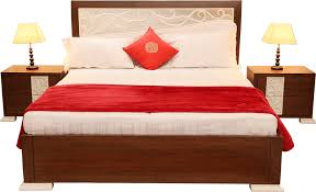 bed png. Wonderful Bed Bed Png Delighful Png Excelsior Intended E To Bed Png