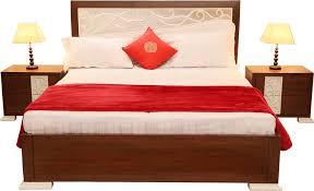bed png. Excelsior Bed Bed Png V