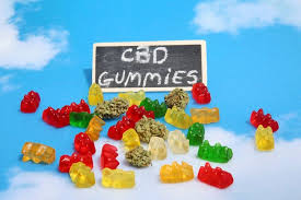Best CBD Gummies For Sale: Top Rated Brands of 2021 | Observer