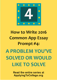 Common Essay Topics Making A Complaint Help And Advice For Home Customers Edf