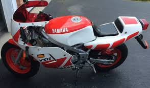 ysr50 archives rare sportbikes for sale