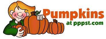 Free Powerpoint Presentations About Pumpkins For Kids Teachers K 12
