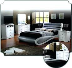 bedroom furniture teenage guys. Cool Bedroom Furniture For Guys Guitar Plus Images About Teenage .