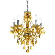 chandeliers large plastic chandelier crystals antique yellow crystal chandelier plastic chandelier crystals for plastic