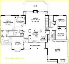 architecture design plans. Unique Architecture Architectural Design Plans Best Home  Interior Intended Architecture I