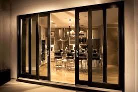 5 reasons why your home needs fiberglass sliding patio doors