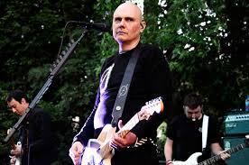 Billy Corgan Birth Chart Billy Corgan Announces Birth Of Daughter Philomena