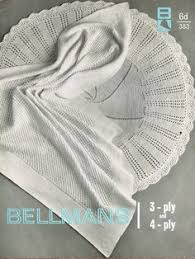 Baby Blanket Knitting Patterns Free Downloads Inspiration Free Knitting Pattern Bubbles Baby Shawl Baby Knits Gifts