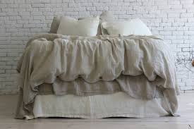 full size of duvet linen stone washed duvet cover beautiful twin xl duvet cover zoom