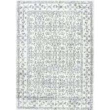 9 x 12 area rug vintage grey 9 ft x ft area rug 9 x 12