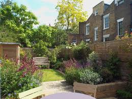 Small Picture Gardening ideas for small balcony patio contemporary with