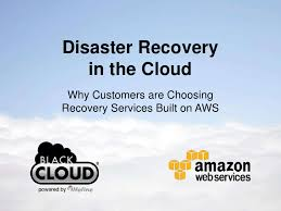 Washington Trust Bank Customer Service Disaster Recovery In The Aws Cloud Red Lion Hotels Washington Trus
