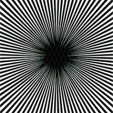 Hypnotic Pattern 5e