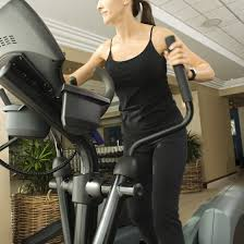 articles exercises with the elliptical
